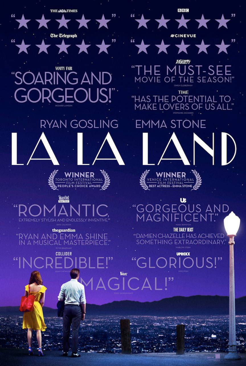 https://cdn.traileraddict.com/content/summit-entertainment/la-la-land-poster-4.jpg