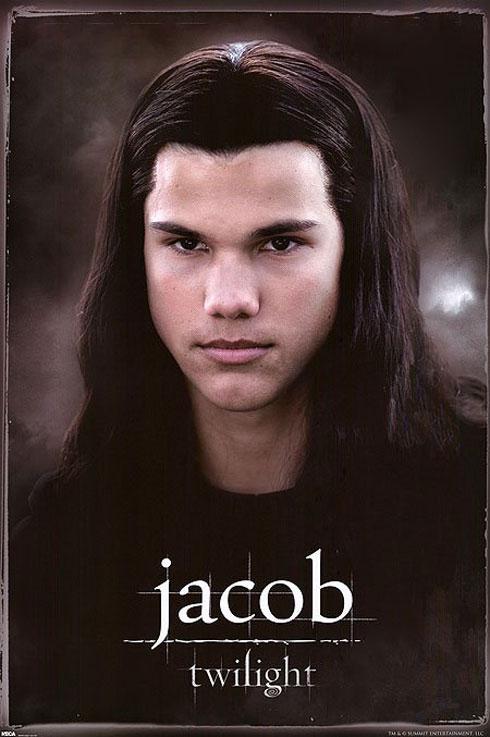 Twilight Poster #9