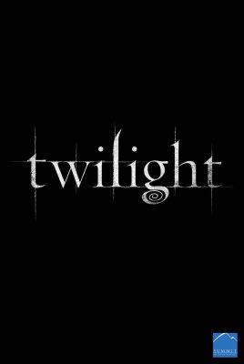 Twilight Poster #1