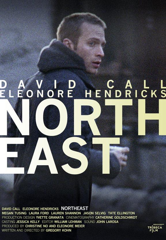 Northeast Poster #1