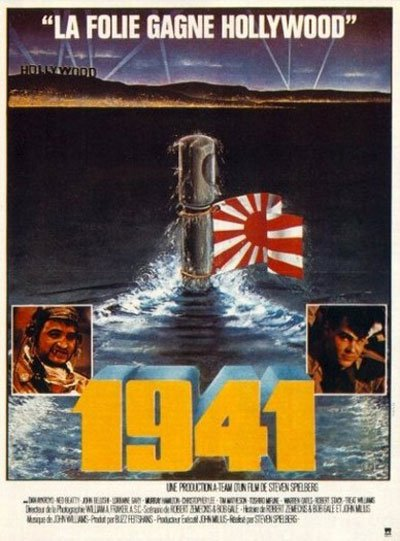 1941 Poster #3