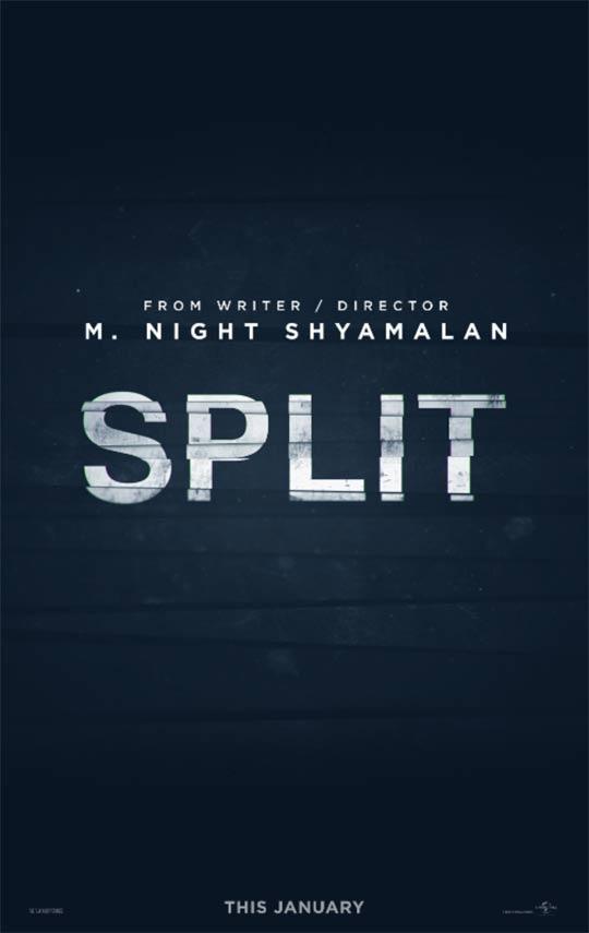 split2017.jpg