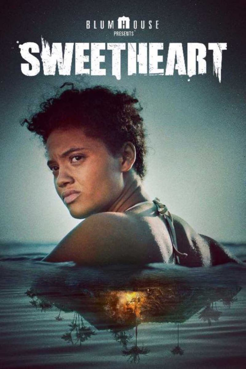 Sweetheart Poster #1