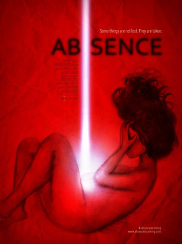 Absence Poster #1
