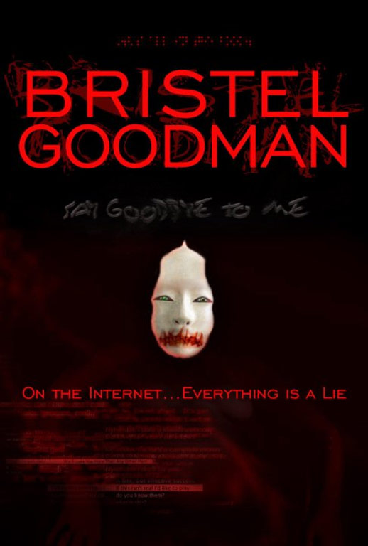 Bristel Goodman Poster #1