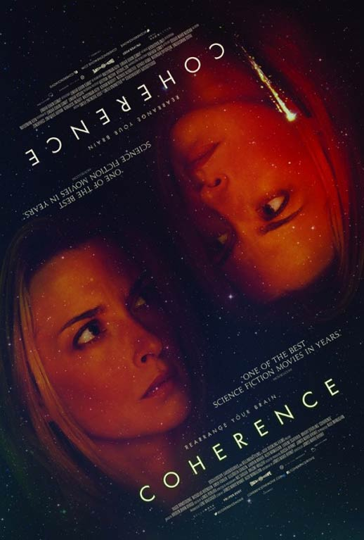 Coherence Poster #2