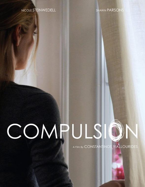 Compulsion Poster #1