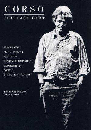 Corso: The Last Beat Poster #1