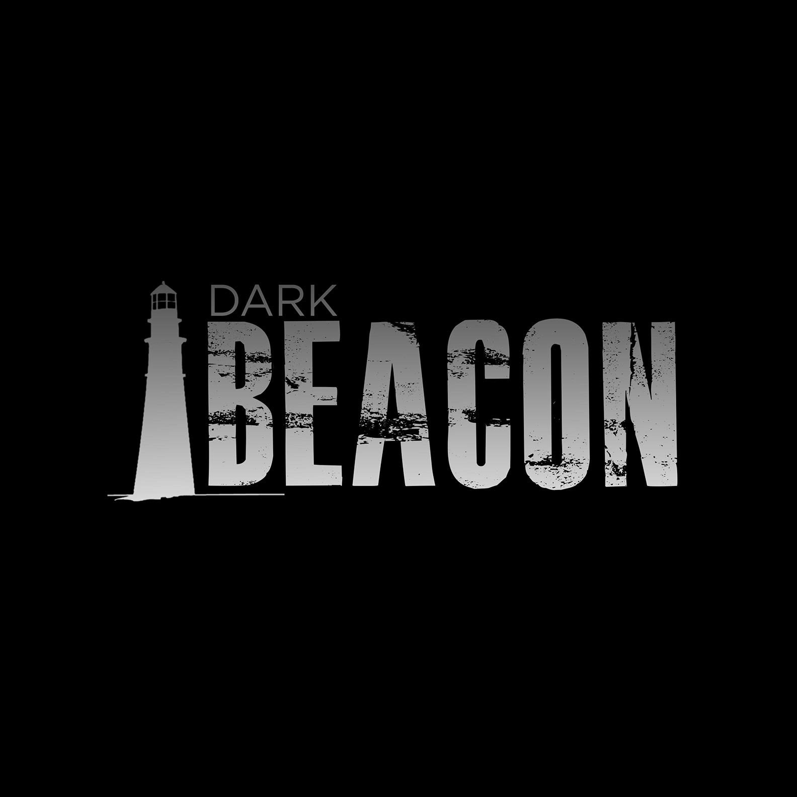 Dark Beacon Poster #1