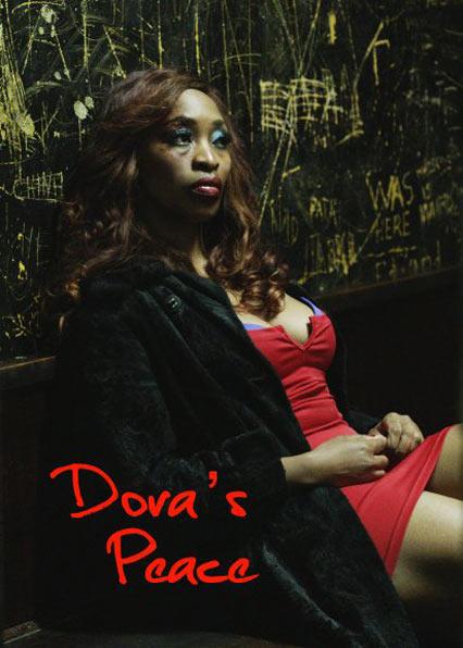 Dora's Peace Poster #1