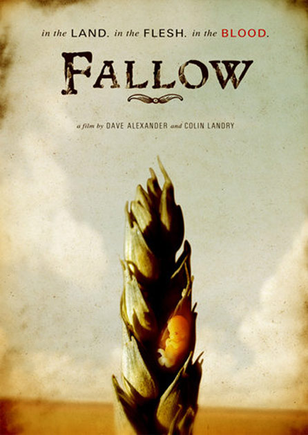 Fallow Poster #1