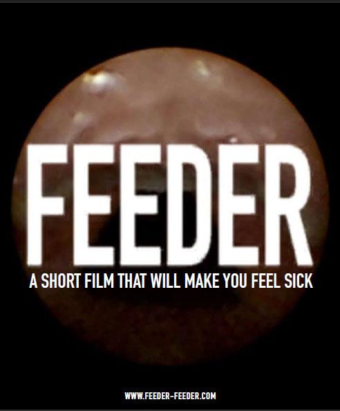 Feeder Poster #1