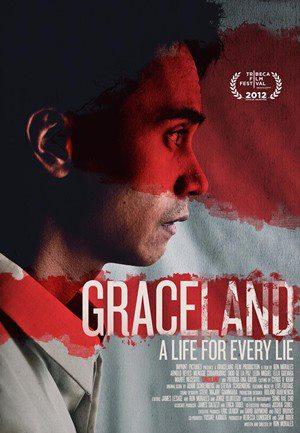 Graceland Poster #1