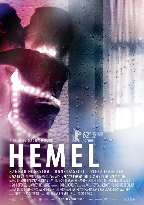 Hemel Poster #1