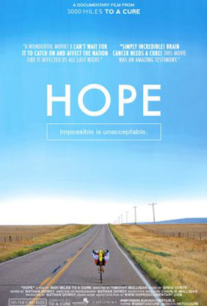 Hope Poster #1