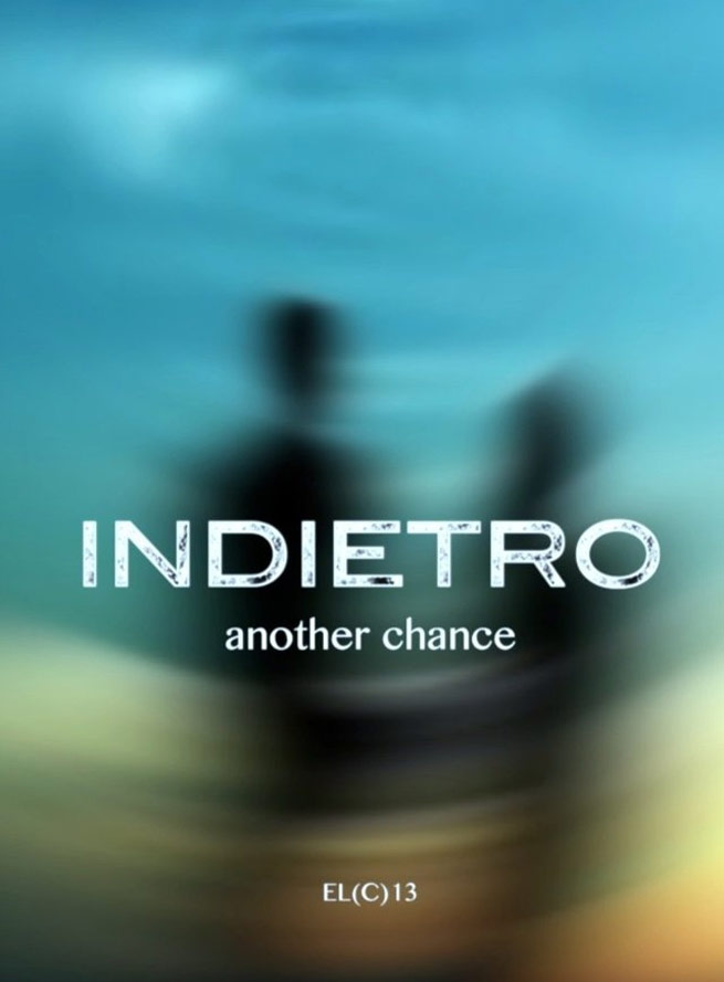 Indietro Poster #1