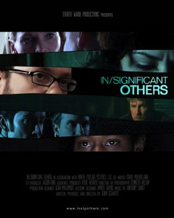 In/Significant Others Poster #1