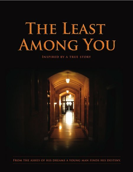 The Least Among You Poster #1