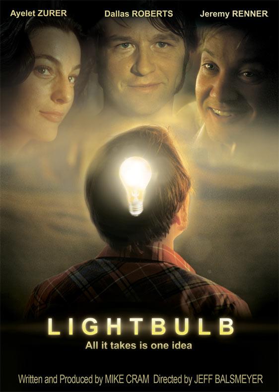 Ingenious (2009) Poster #1 - Trailer Addict