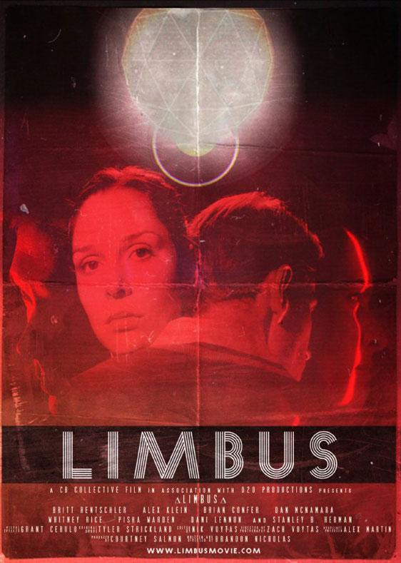 Limbus Poster #1