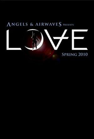 Love Poster #1