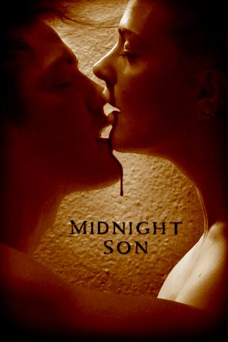 Midnight Son Poster #2