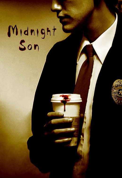 Midnight Son Poster #1