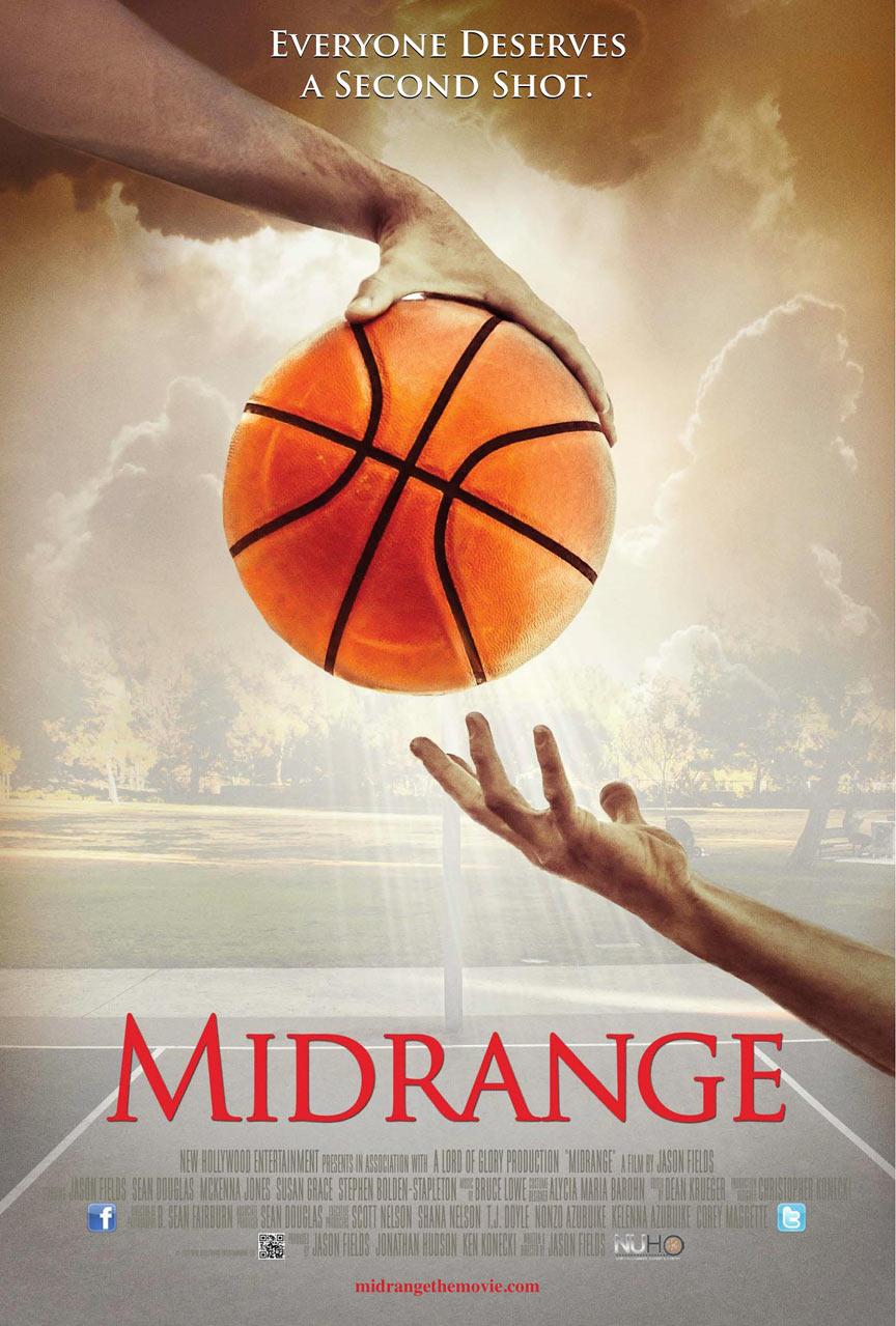 MidRange Poster #1