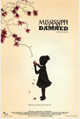 Mississippi Damned Poster #1