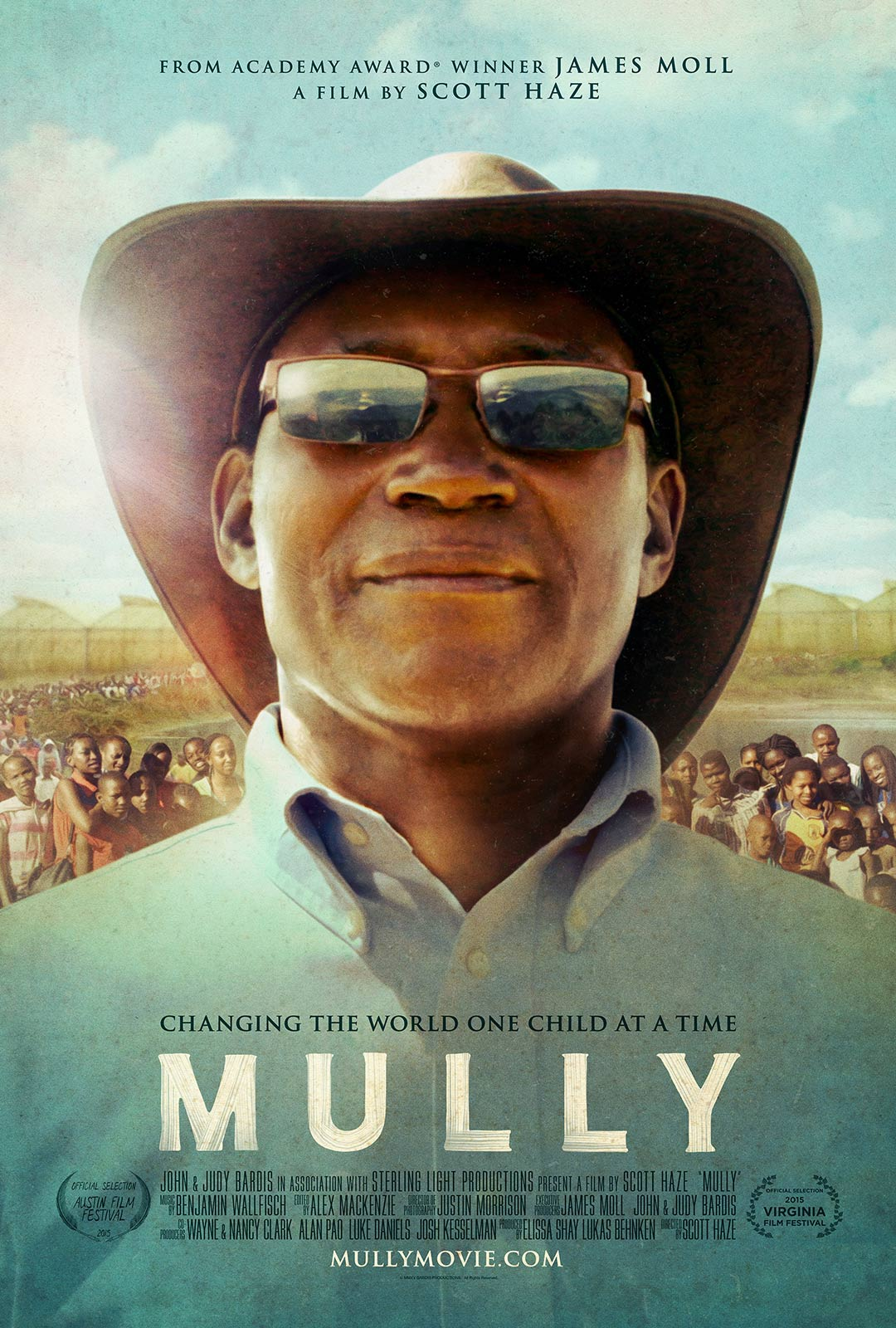 Mully Poster #1