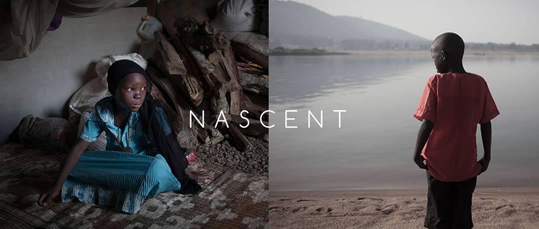 Nascent Poster #1