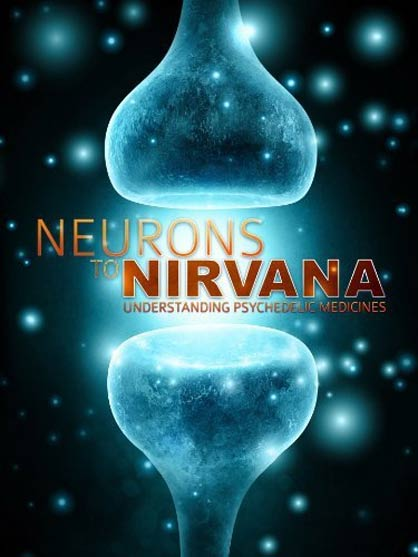 From Neurons to Nirvana: The Great Medicines Poster #1