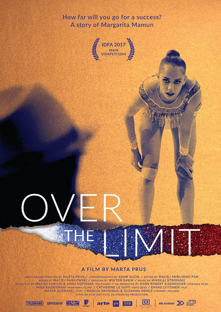 Image result for Over the Limit 2018