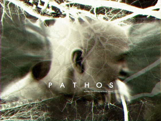 Pathos Poster #2