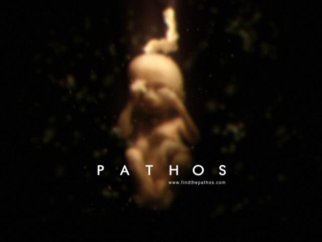 Pathos Poster #3