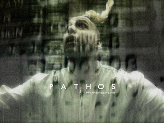 Pathos Poster #5