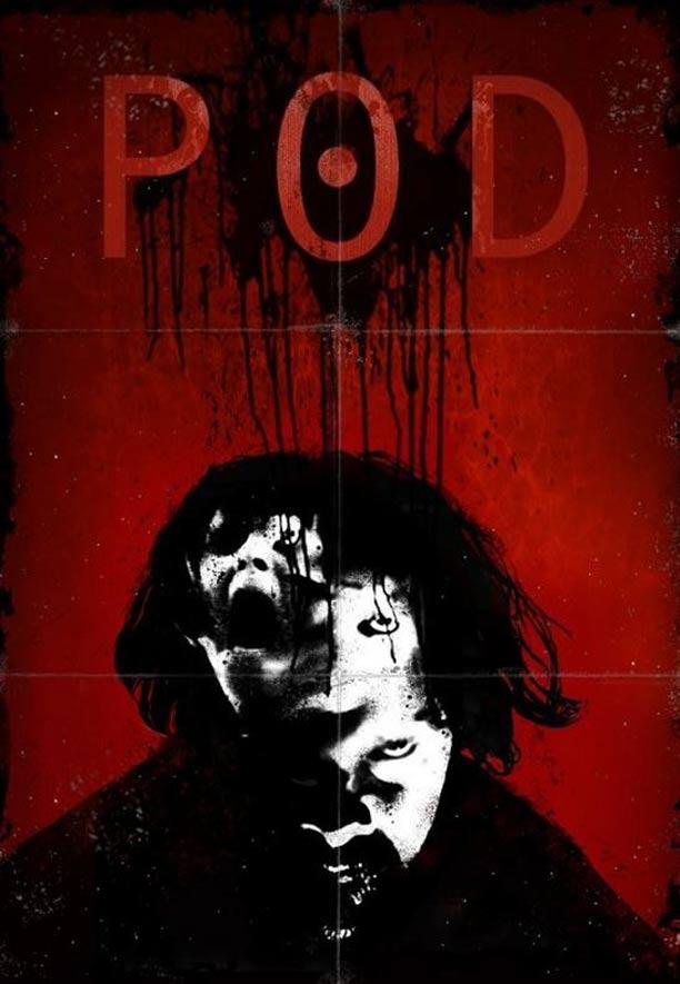 Pod Poster #1