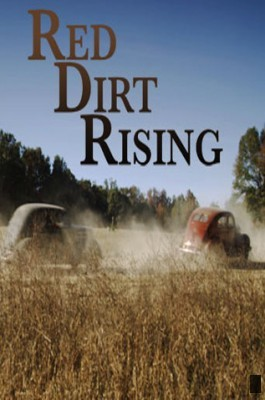 Red Dirt Rising Poster #1