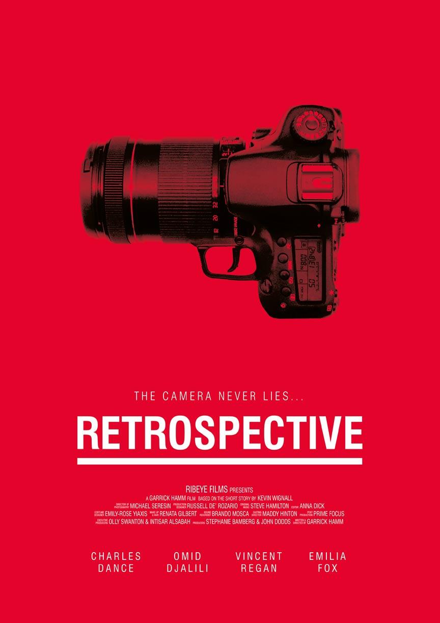 Retrospective Poster #1
