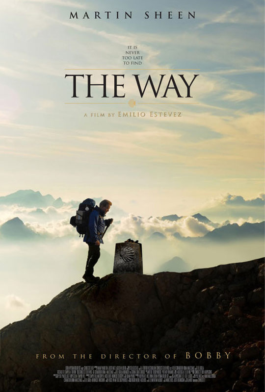The Way Poster #1