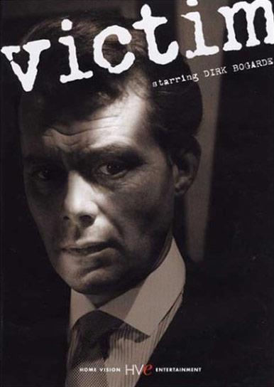 Victim Poster #1