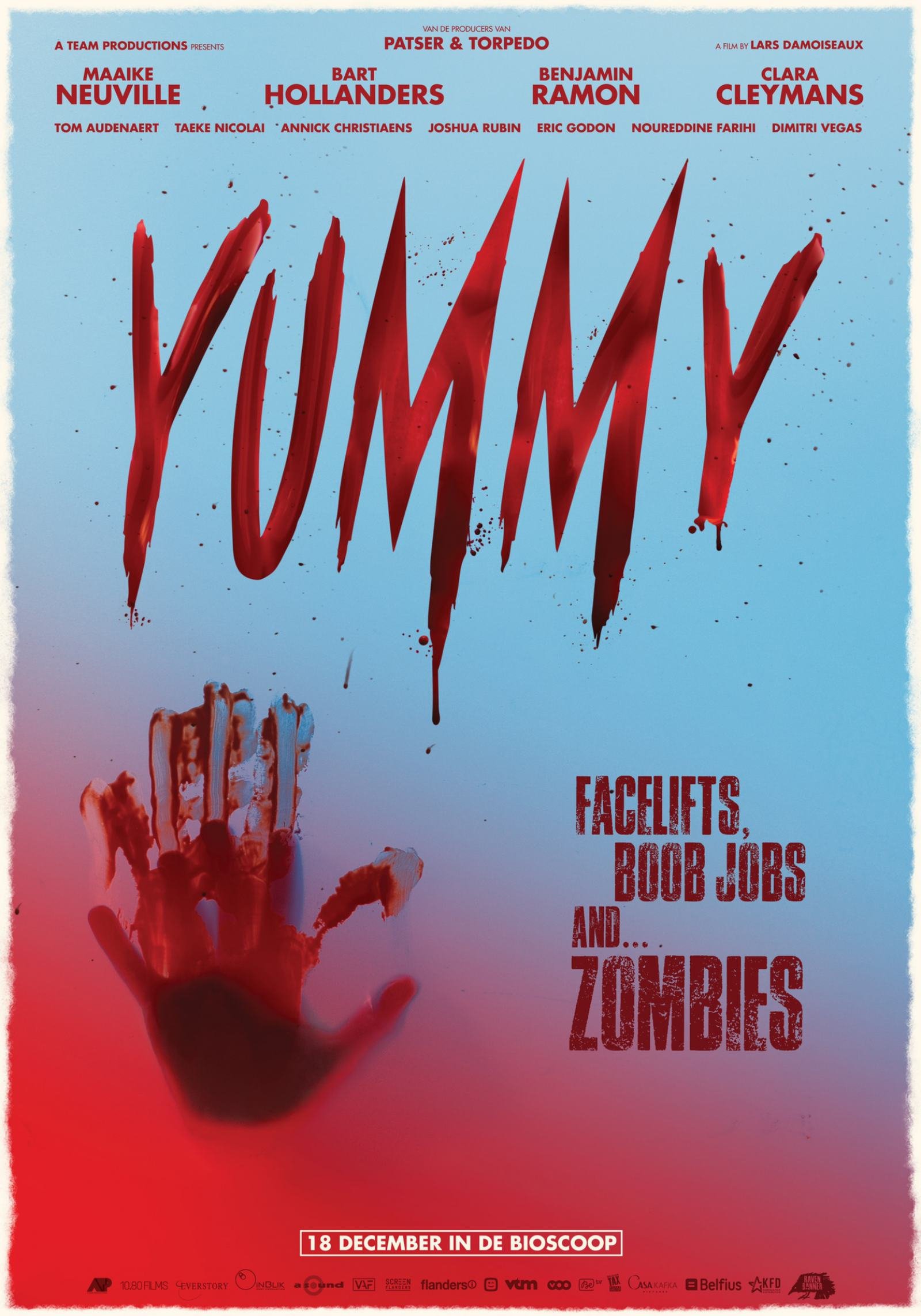 Yummy Yucky by Leslie Patricelli on Apple Books