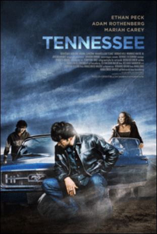 Tennessee Poster #2