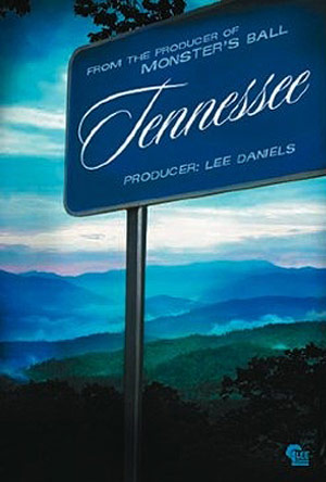 Tennessee Poster #1