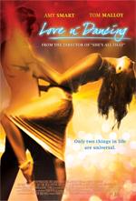 Love N' Dancing Poster #1