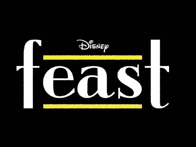 Feast Poster #1