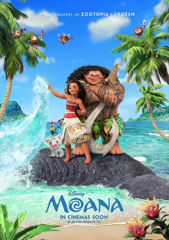 as well maxresdefault moreover moana poster 8 besides  also  as well  further il 570xN 525901961 eirn likewise  likewise  also  besides Rainbow Bite. on monster high coloring pages google