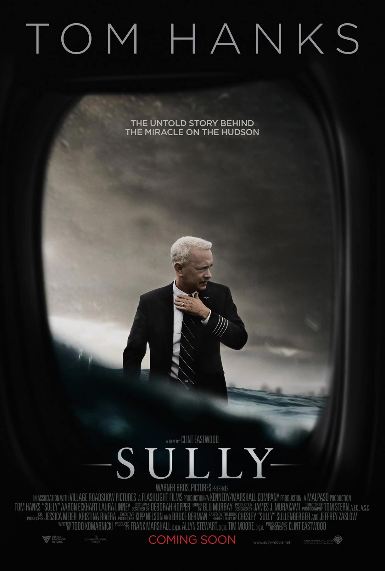 sully 2018