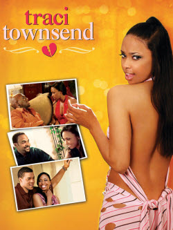 Traci Townsend Poster #1