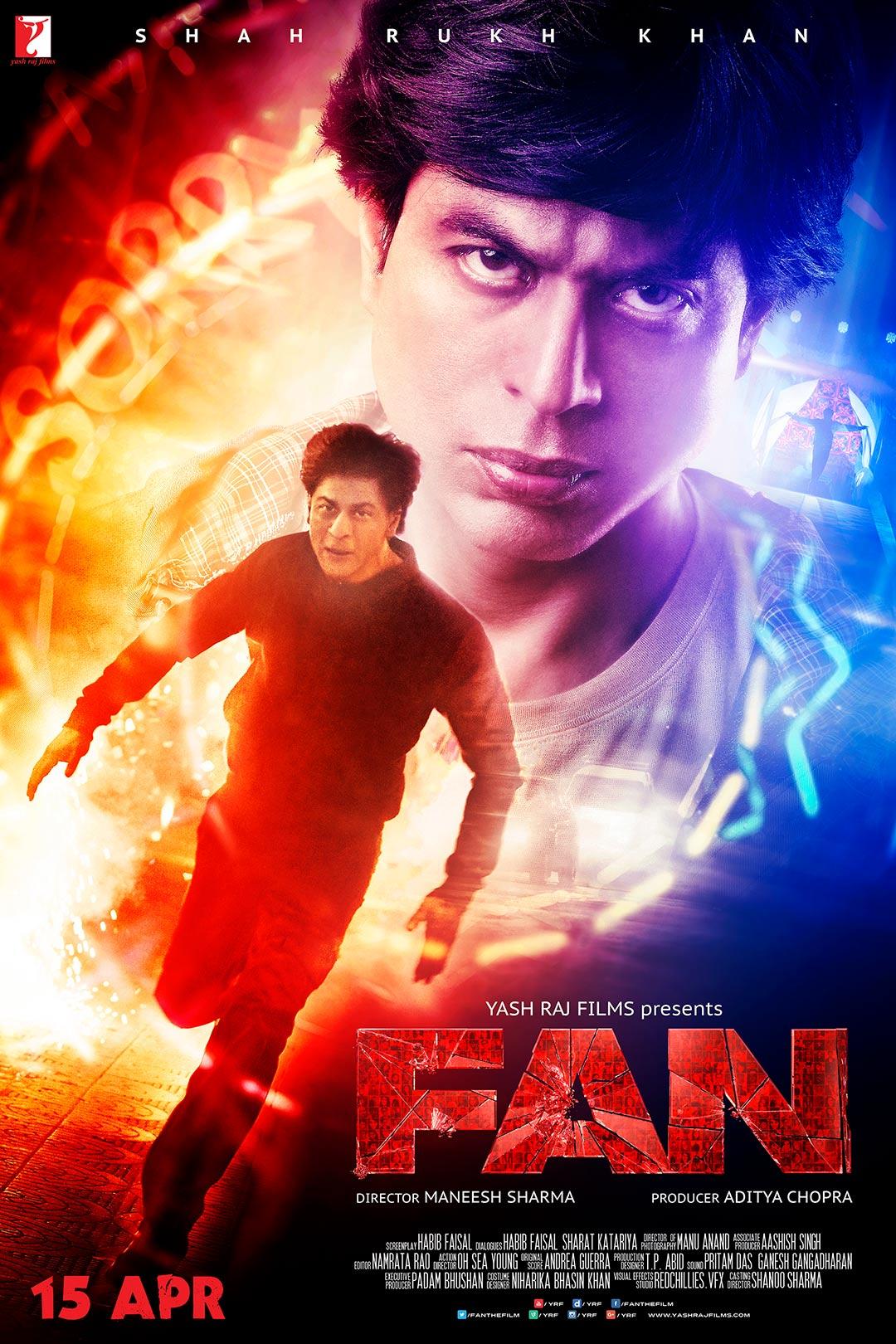 Fan Film